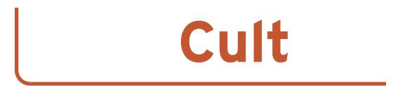 tcaa_logo_acronym